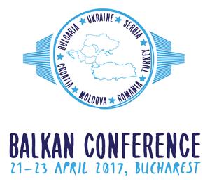 JCI Romania Balcan Conference 2017
