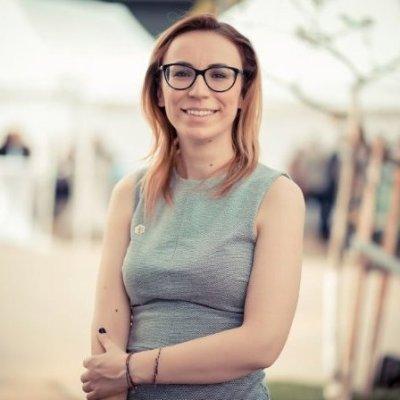 Anca Maria Baniţă